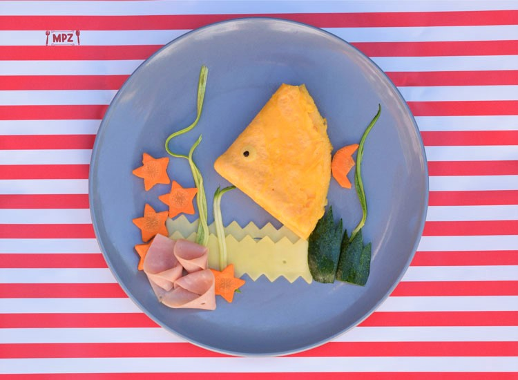 morski-omlet