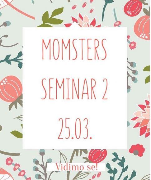 momsters seminar2