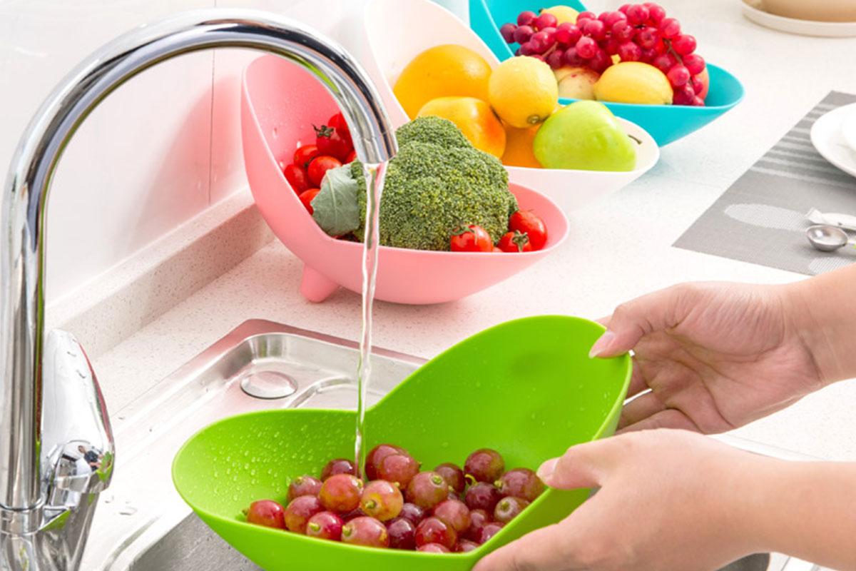 pranje-voca-i-povrca