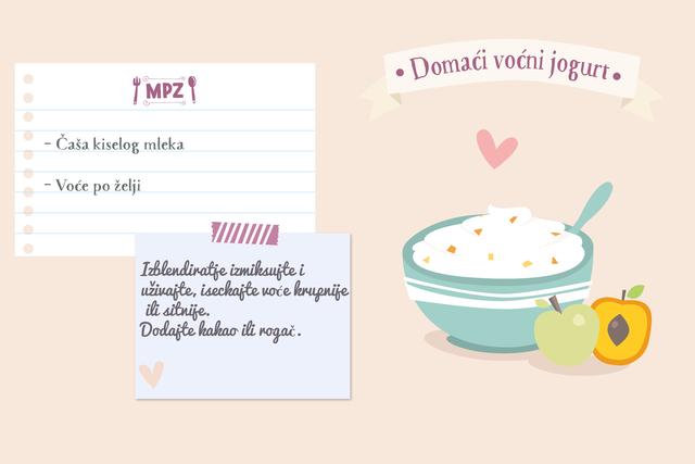 jogurt 1