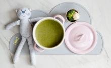 corba-od-brokolija-i-karfiolaa