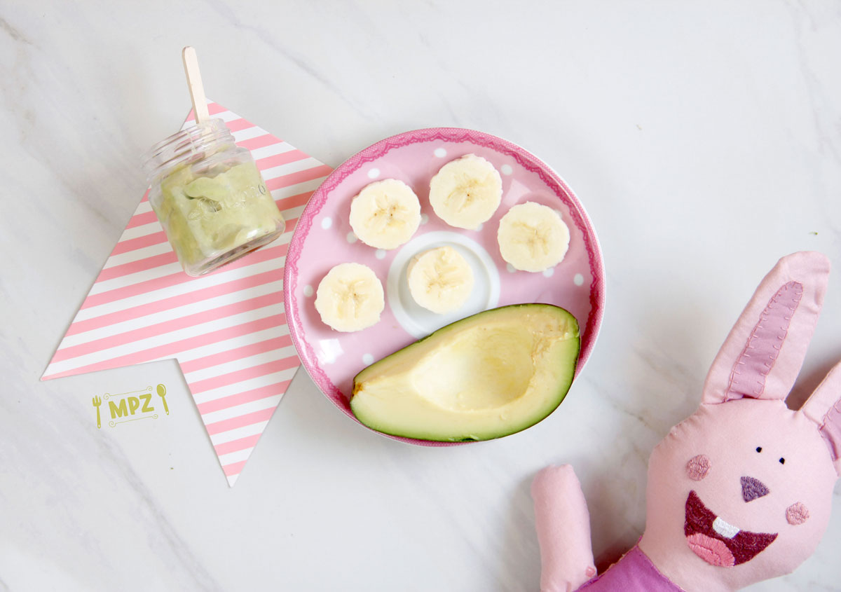 kasica-avokado-bananaa