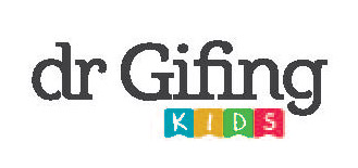 Dr-gifing-kids