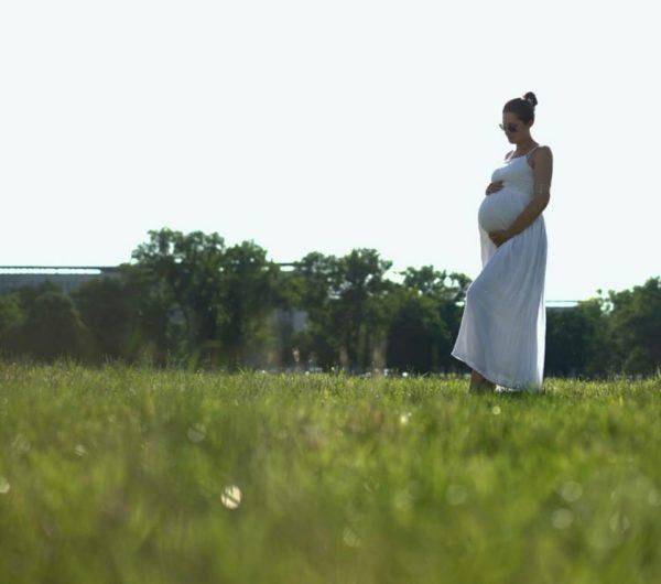 Blog ishrana trudnica